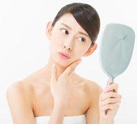 マスクシートは美肌ケアに効果的?毎日使って大丈夫?