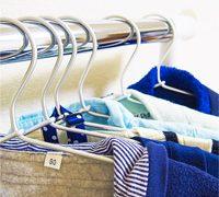 静電気体質の人必見!衣類の相性からできる即効対策とは?