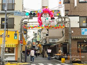 日本一の魚屋さんと言われるほどいつも盛況な鮮魚店「魚勝」