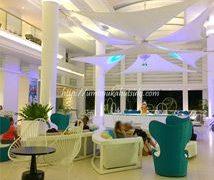 セブ島女子2人旅行に最適なモーベンピックマクタンホテル3つの安心
