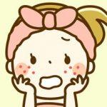 洗顔だけじゃない!ニキビ跡を残さない思春期ニキビの原因とケアとは?