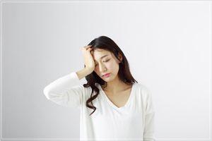 風邪の症状と間違いやすいノロウィルスの初期症状