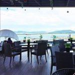 コタキナバルで大人旅におすすめのグランディスホテル、その人気とは?