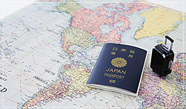 小学生の夏休みに行く親子留学は効果大!おすすめする4つの理由とは?