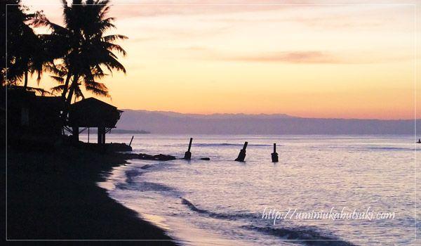 親子留学して納得!フィリピンが小学生におすすめの理由と留学した都市は?
