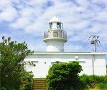 城ヶ島の観光に外せない城ヶ島灯台商店街、なぜ周辺に見どころが満載?