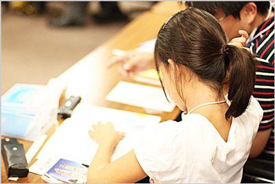 旅育から培う「生きる力」の中には、学校の勉強だけでは養えない密度の濃い大切な要素が秘められている。