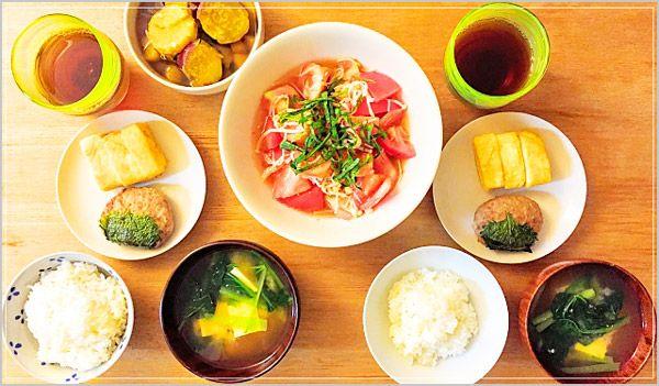 留学生の受け入れ時に気をつけたい、4つの食事の注意点とは?