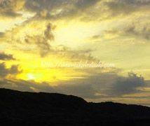 城ヶ島おすすめ観光スポット5選/都心から2時間で見られる癒しの絶景!