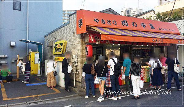 食べ歩き好きが唸る東京下町の安い商店街!砂町銀座で人気のグルメ4選