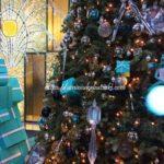 クリスマスプレゼントの渡し方/子供がサンタを信じる6つのポイントは?