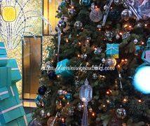 子供がサンタを信じるクリスマスプレゼントの渡し方!6つのポイントは?