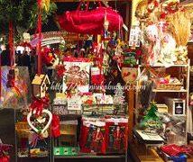 混雑回避の方法は?横浜赤レンガ倉庫クリスマスマーケット2017を回りつくす!
