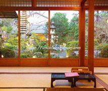 京都でインスタ映えするアートな抹茶スイーツ!隠れ家カフェのメニューは?
