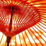 京都で安い着物のレンタルを体験!もっと安くする3つのコツとは?