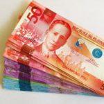 レートがこんなにお得!フィリピンペソを現地で両替するべき3つの理由とは?