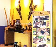KLでおすすめのマッサージ!ブキビンタンで次々と来客する安い店舗を発見!