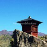 山形の人気スポット山寺立石寺/観光の所要時間と間違うと損する情報とは?